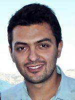 Selim Erkek